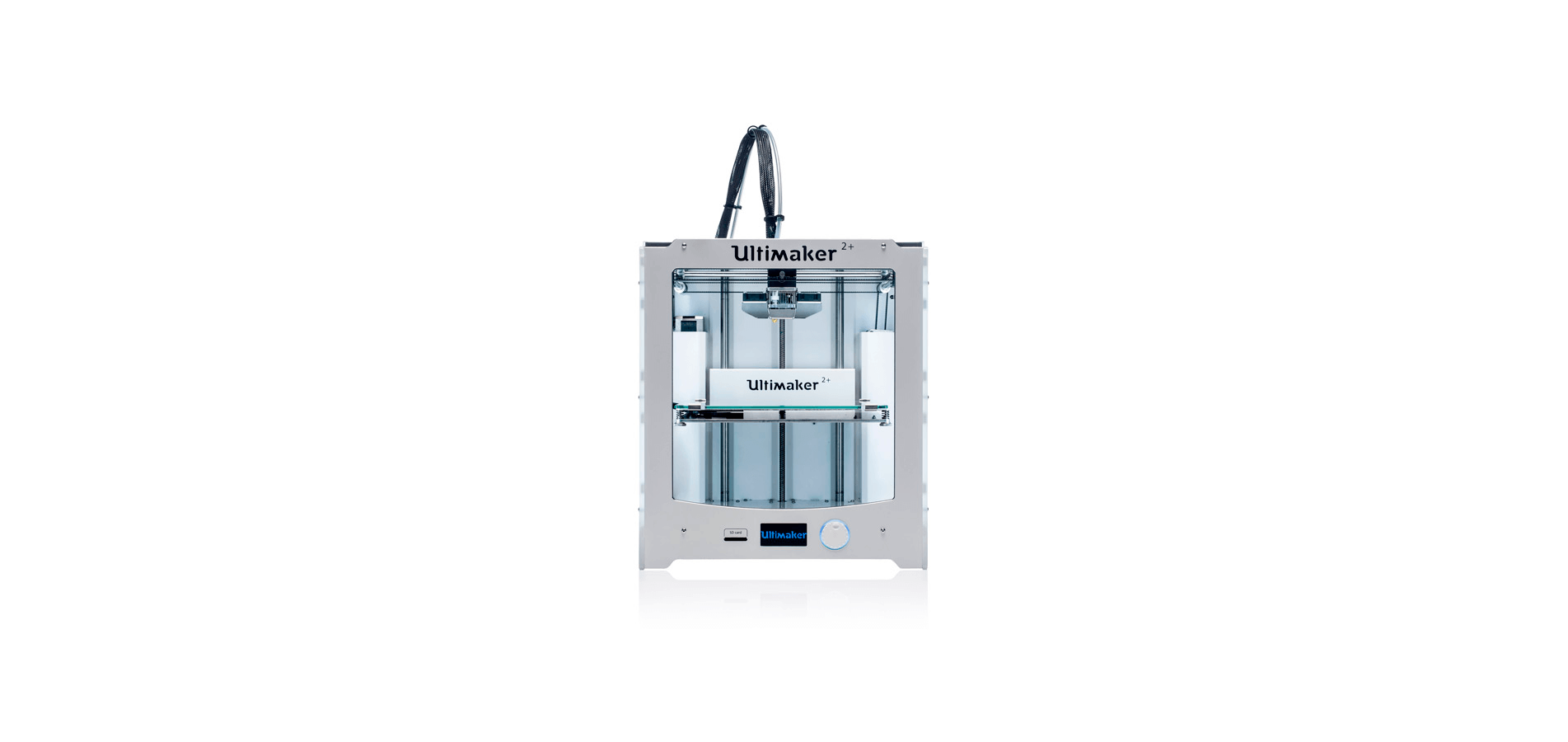 Ultimaker-2plus_ultimaker-utillaje_3d_slider1