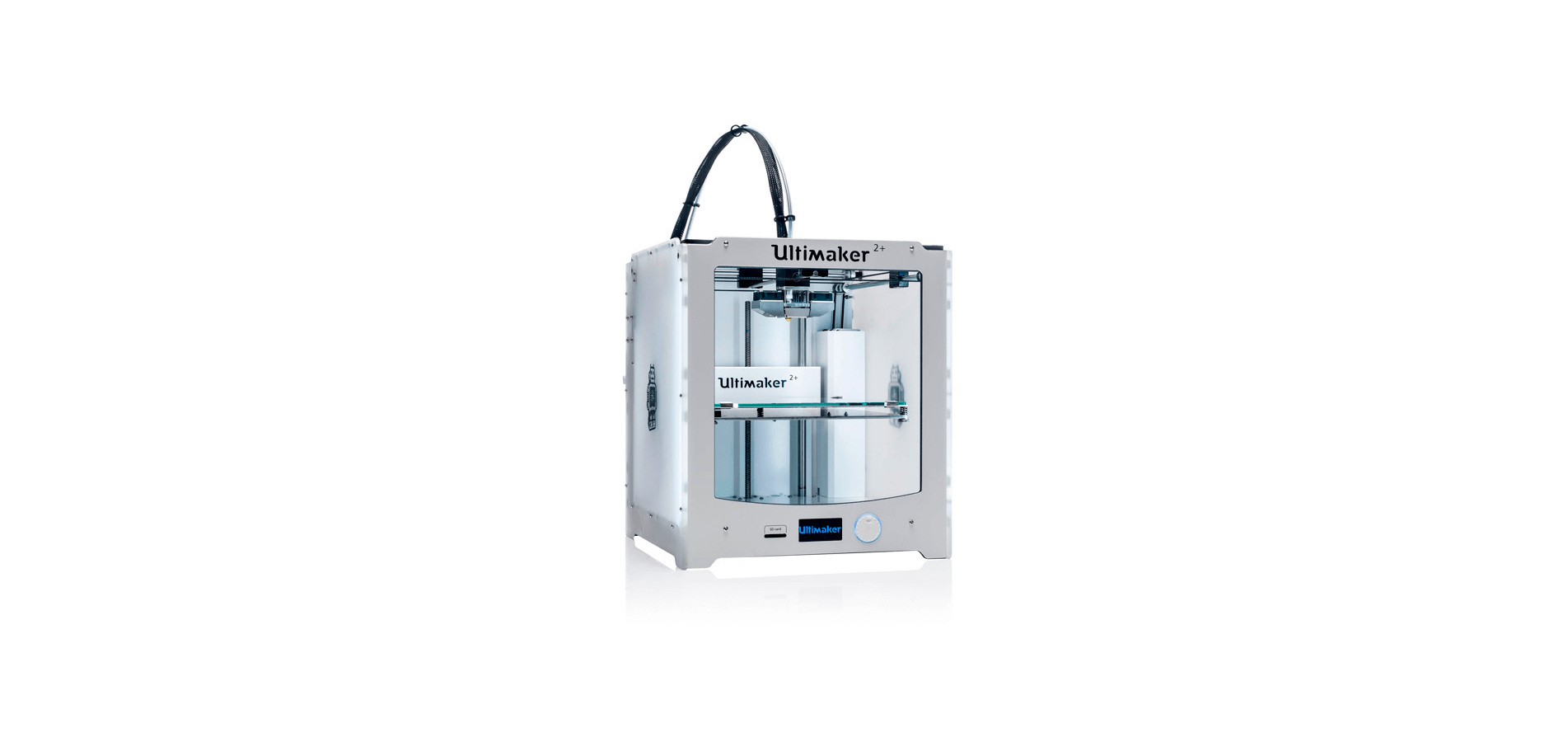 Ultimaker-2plus_ultimaker-utillaje_3d_slider2